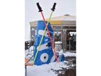 3D-printed-ski-boot-min