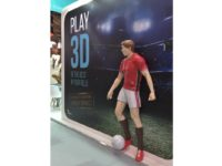 football-billboard-tradeshow-min